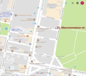 mavromateon25