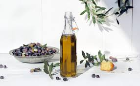 The 1st Gourmet Olive Exhibition & delicacies is finally in Thessaloniki!
