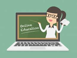 OUR ACQUIRING EXPERIENCE IN TEACHING ONLINE