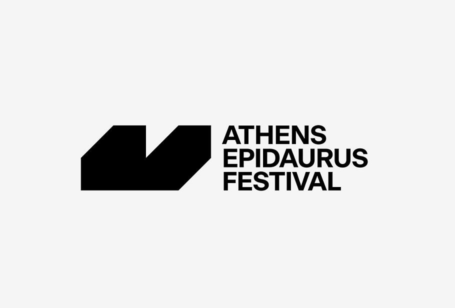THE ATHENS-EPIDAURUS FESTIVAL