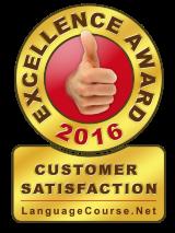 Excellense awards
