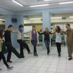 in-a-greek-dance-lesson