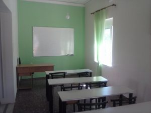 the-school_classroom1