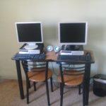 the-school_computers