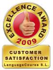 ExcellenceAward_2009