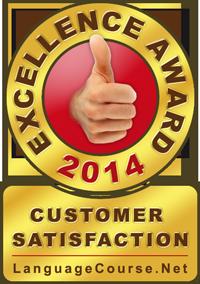 ExcellenceAward_2014