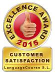 ExcellenceAward_2015