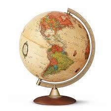 Η γεωγραφία των μαθητών μας διευρύνεται