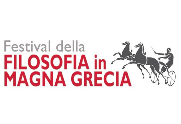 festival_della_filosofia_in_magna_grecia-1