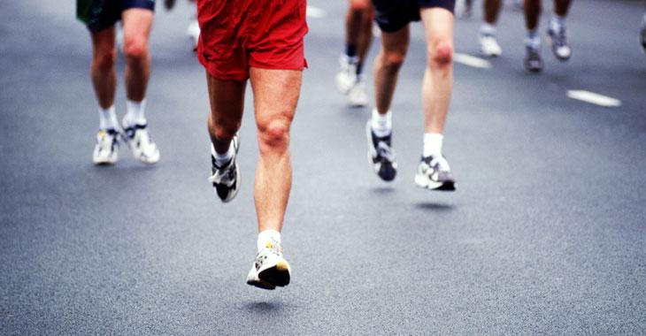 marathonios-megas-alexandros-thessaloniki