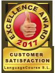 excellenceaward2017_web_72dpi