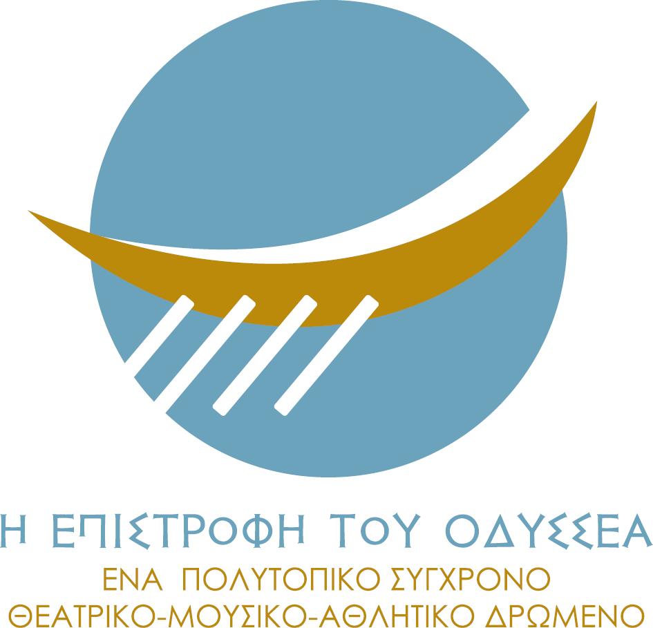 logo-odyssey_rgb