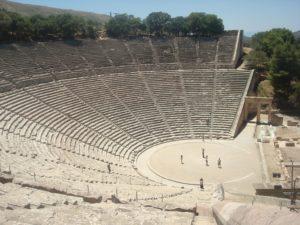 Epidavros1