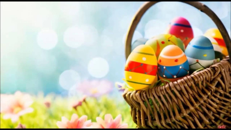 Γιορτή του Πάσχα