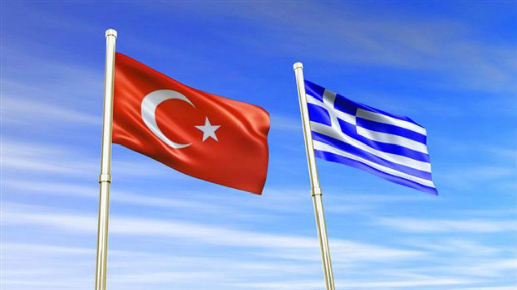 Δύο μαθήτριες μας από την Τουρκία έχουν παντρευτεί Έλληνες.